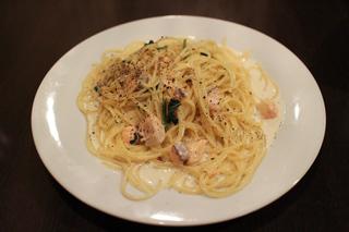 亀戸 イタリアンレストラン